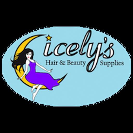 Cicelys Beauty Supply